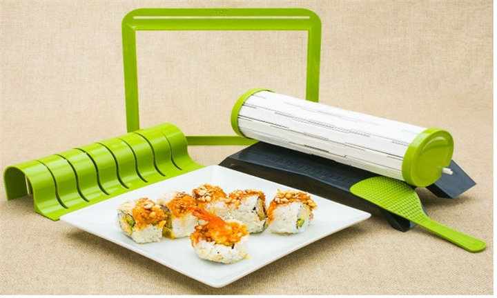 DIY Sushi Kit for R249 incl Delivery