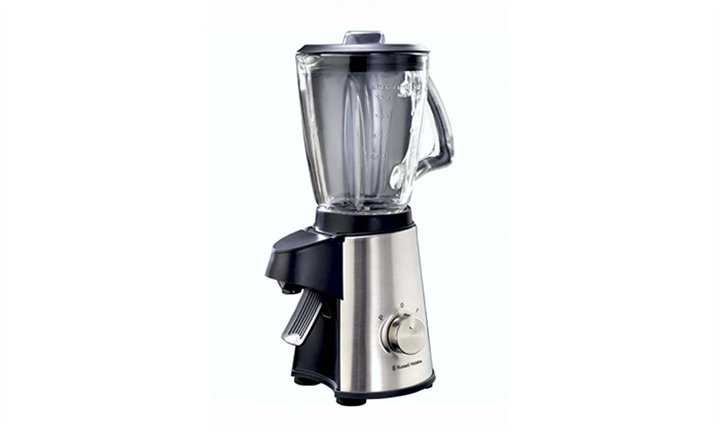 Russell Hobbs 1.7L Smoothie Maker for R669