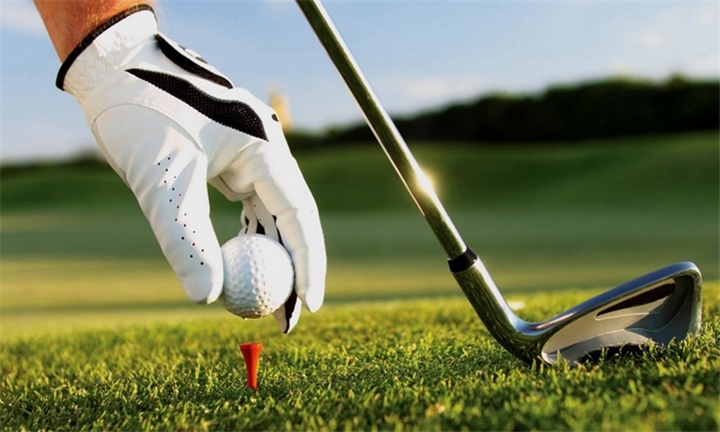 One-Year Golf Club Membership for R899 at The Players Golf Club
