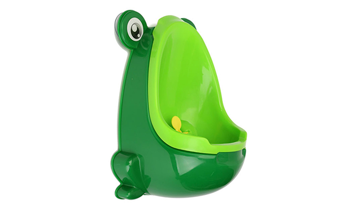 Boys Urinals at R179 incl Delivery