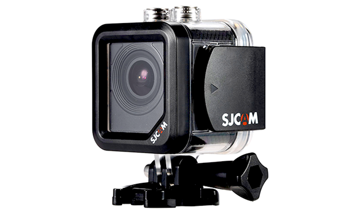 SJCAM M10 New Edition for R899