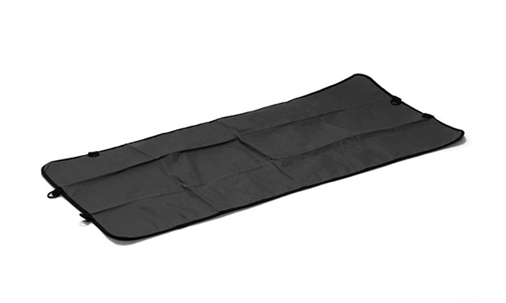 Pet at Play Pad - Buy One Get One Free For R199 incl Delivery