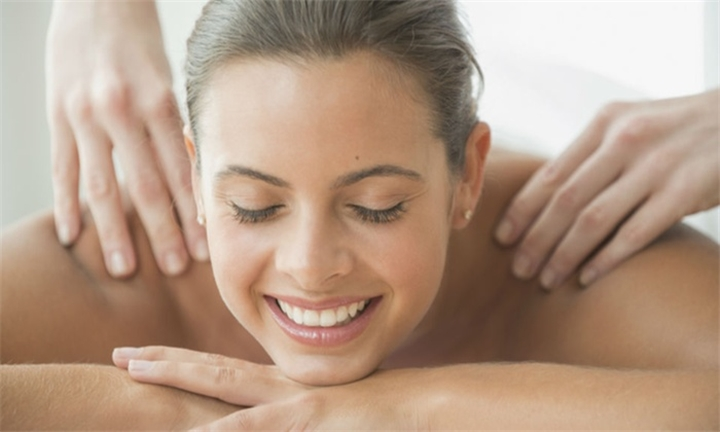 Bronze Spa Package from R369 for One with Optional Lunch at Bio Technic Health and Beauty Salon