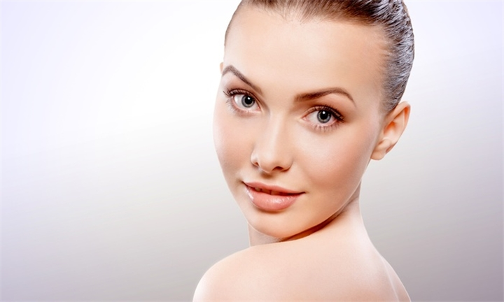 Vitaderm Advanced Facial and Eye Therapy Treatment from R189 at Absolutely Gorgeous Beautique