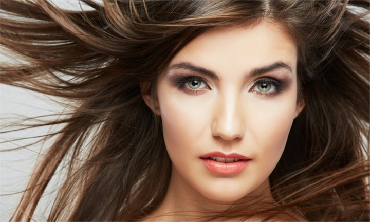 Wash, Cut and Blow-Dry from R99 with Optional Treatment or Colour at Hair Matters