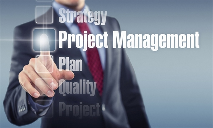 Project Management Certification for R799 with e-Careers