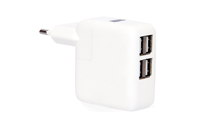 4 port USB Charger For R199 incl Delivery