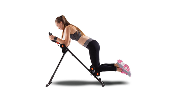 Ab Fitness Machine for R899 incl Delivery