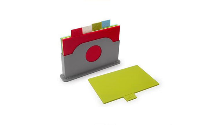 Index Cutting Boards for R319 incl Delivery