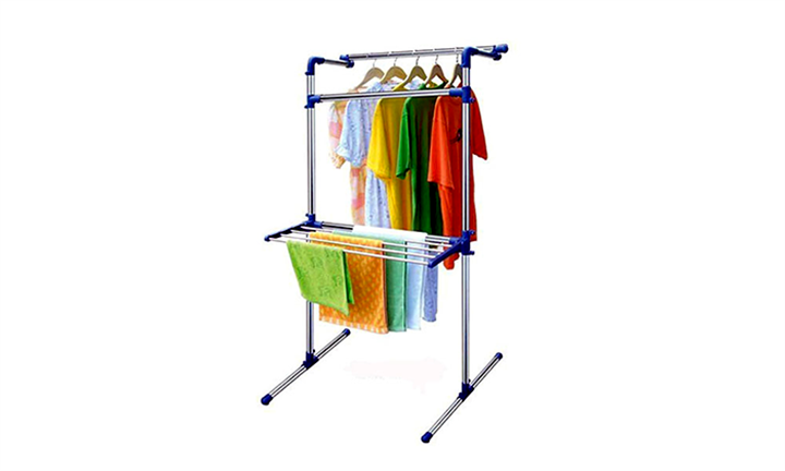 Multi Purpose Drying Rack for R429 incl Delivery