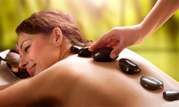 60 Minute Swedish or Hot Stone Massage from R149 for One at Mind Body and Soul Day Spa