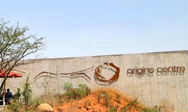 Tickets to The Origins Centre from R79 (Up to 61% Off)