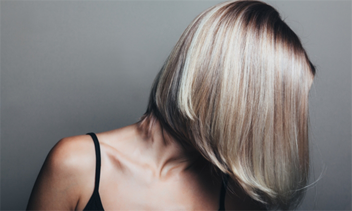 Wash and Cut with Brazilian Keratin Treatments from R399 at My Fair Lady