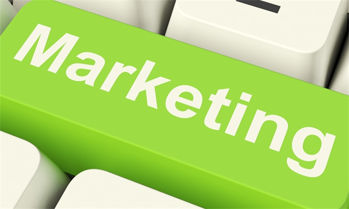 Diploma in Digital Marketing from R199 at Shaw Academy