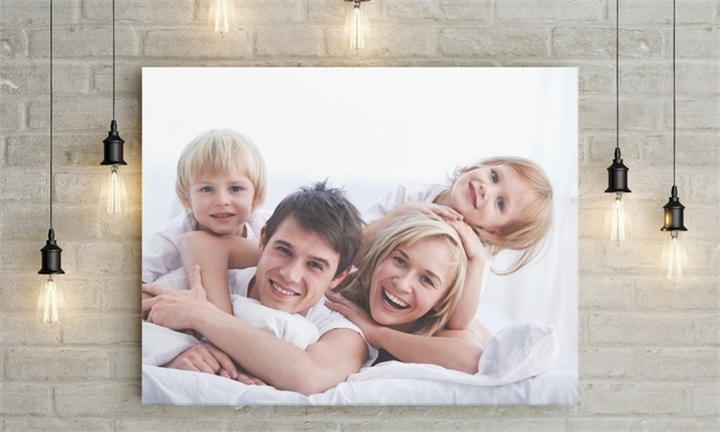 Canvas Prints From R215 at Dominico Designs
