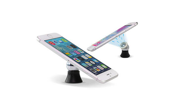 Buy One Get One Free - Mobile Magnetic Device Holder: