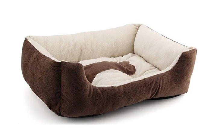 Super Comfy Pet Beds from R279 incl Delivery