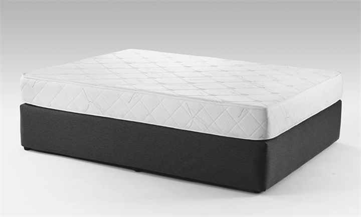 Ergorest Deluxe Memory Foam Mattress from R2999 incl Delivery