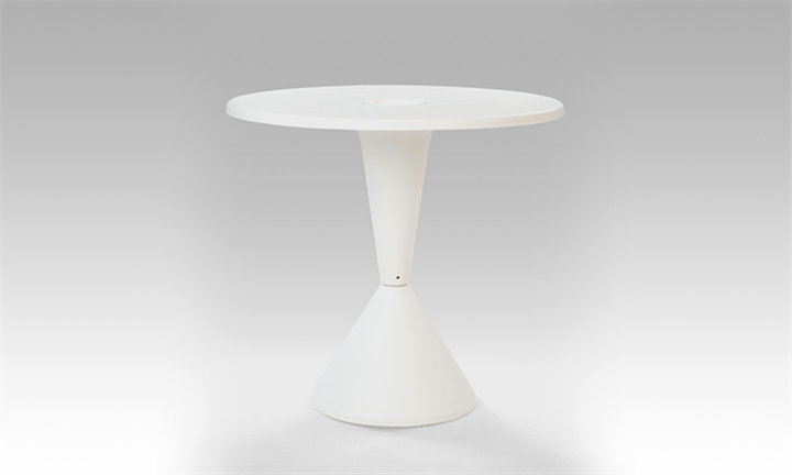Logan Dining Table for R2199 incl Delivery