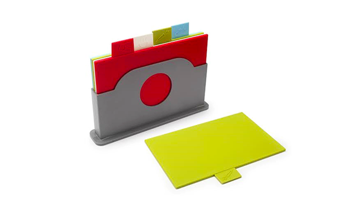 Rectangular Index Cutting Boards for R299 incl Delivery