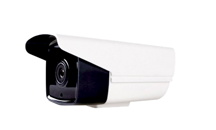 SMARTEK Outdoor IP Camera with Night Vision for R749