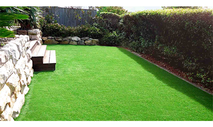 Perfect Turfs 20mm Artificial Grass From R699