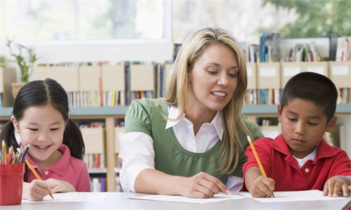 150-Hour Online TEFL Course from R595 at Learn TEFL