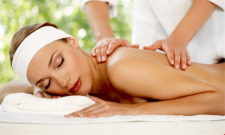 60-Minute Full Body Massage from R149 for One with Optional Facial at Kneaded Escape Beauty Spa