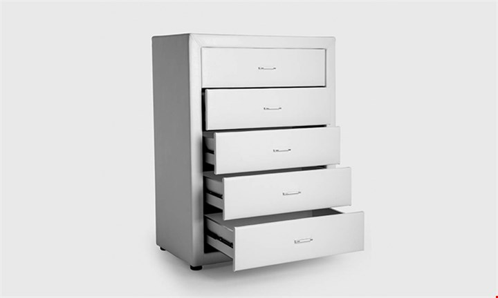 Chest of Drawers for R2799 incl Delivery