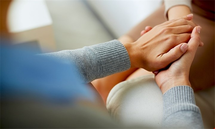 Counselling Skills Diploma for R249 @ E-Careers