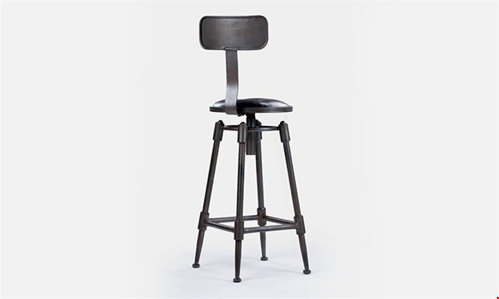 Roscoe Bar Chair for R1499 incl Delivery