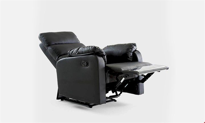 Miguel Incliner Chair for R3399 incl Delivery