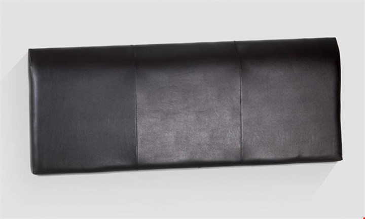 Gemma Headboard from R999 incl Delivery