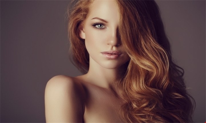 Colour & Relax Package for R519 at Iconic Beauty