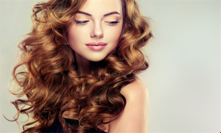 Wash, Cut and Blow-Dry for One from R179 at B-Hind Da Scenz