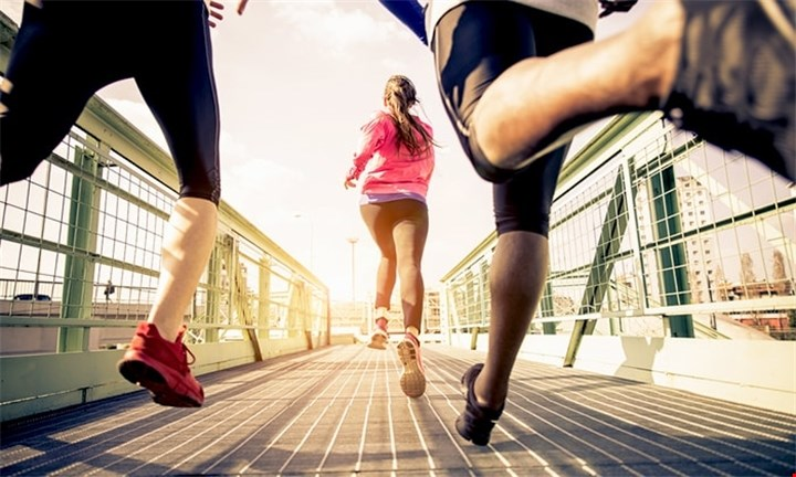 Exercise and Sport Psychology Diploma for R399