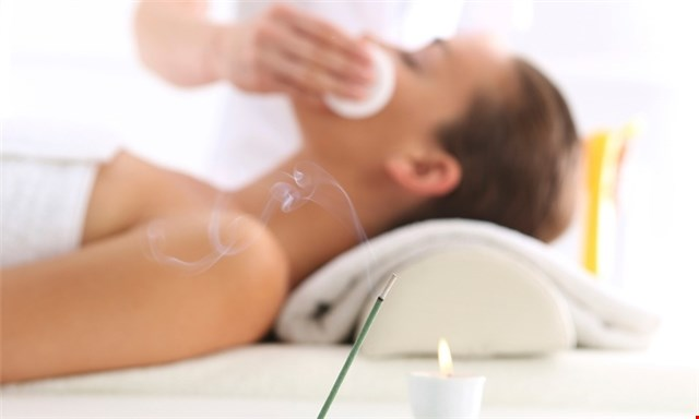 Half-Day Spa Package from R399 for One at French Clinic