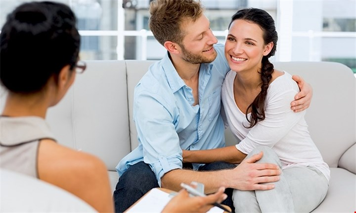 Relationship Psychology Diploma for R249 @ E-Careers