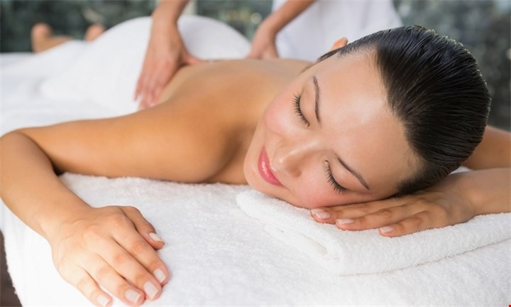 Spa Packages for One or Two People from R499 at the French Clinic