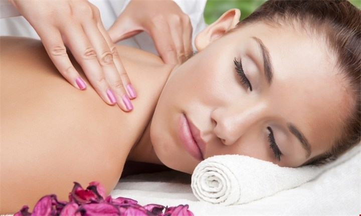 Spa Packages from R299 at Westwood Beauty Spa
