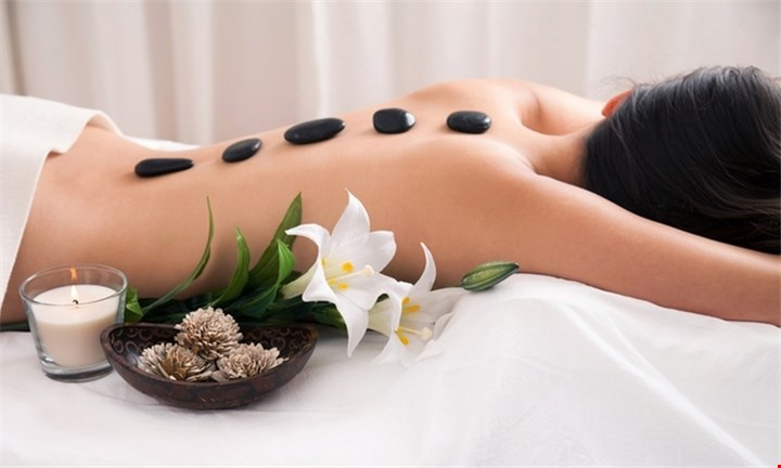Pamper Packages from R199 at Judiphil Beauty Studio
