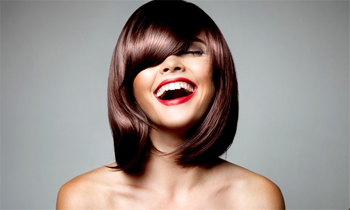 R199 for a Wash, Cut Set, Treatment and Colour for One with Hair on 7th Avenue