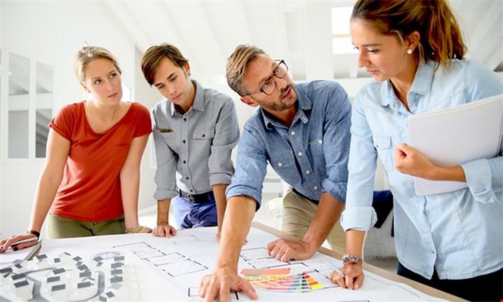 Project Management Master Certification Bundle - 9 Courses!