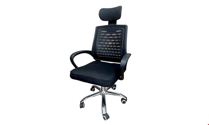 Executive Swivel Office Chair for R1499