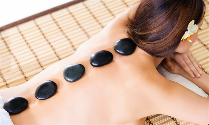 Fourways: Choice of Massage for One or Two @ Sublime Beauty