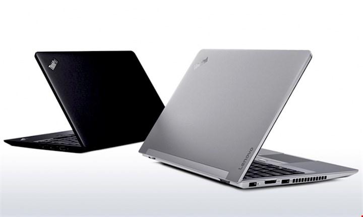 Lenovo Thinkpad 13 for R9999