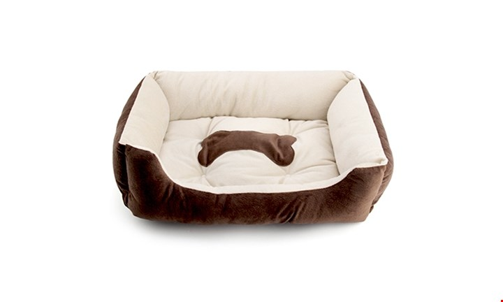 Super Comfy Pet Beds from R299 incl Delivery