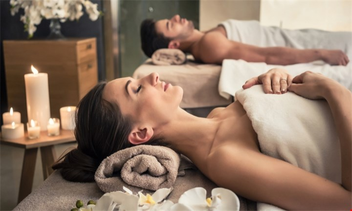 Spring packages for up to 2 people from R149 @ Rejuvenations Health and Beauty Salon