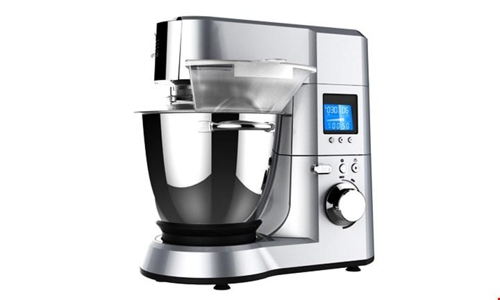Morphy Richards Kitchen Machine for R5499