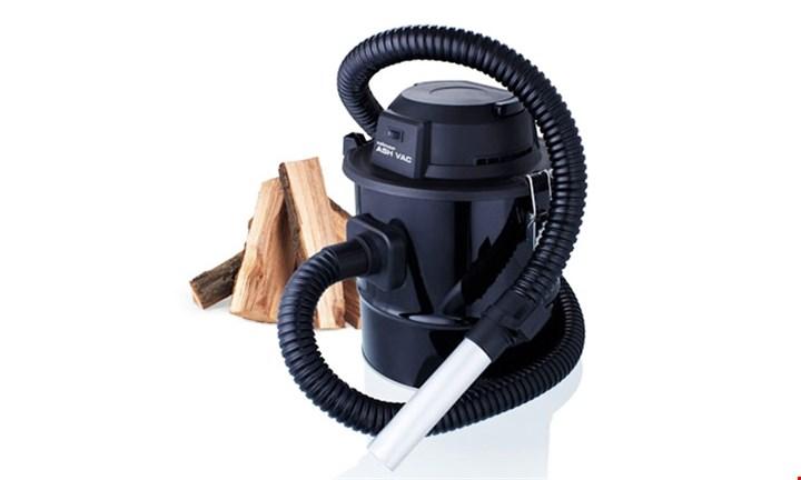 Mellerware Ash Vacuum Cleaner for R649